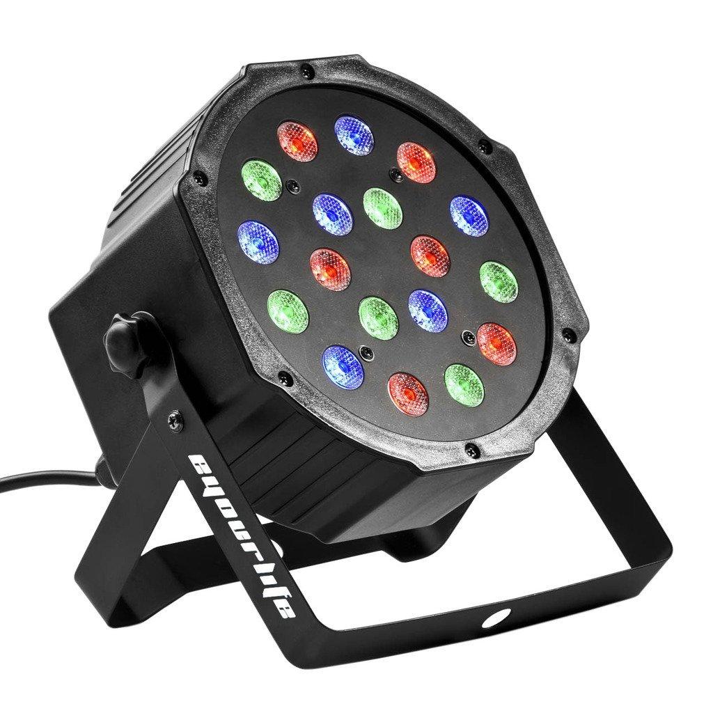 LED Strahler / Floorspot