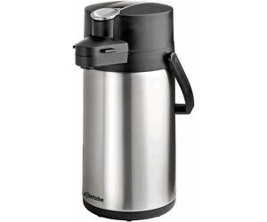 Kaffee Isolierkanne