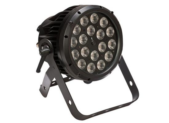 Outdoor LED Scheinwerfer