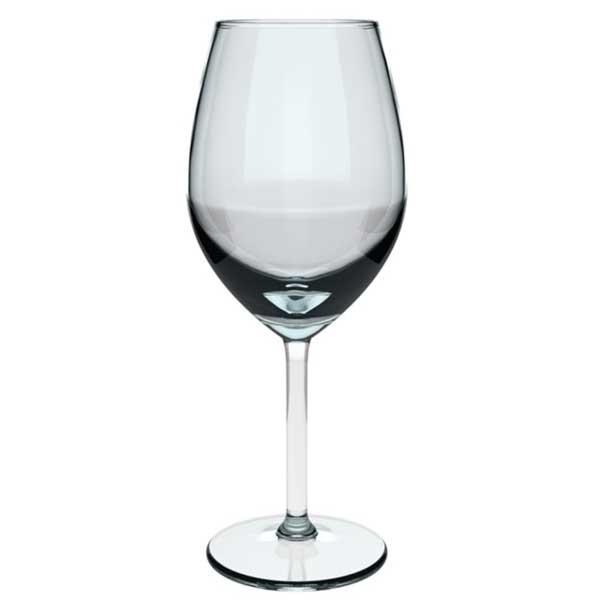 Weinglas / Stilglas