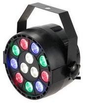 LED PAR Strahler